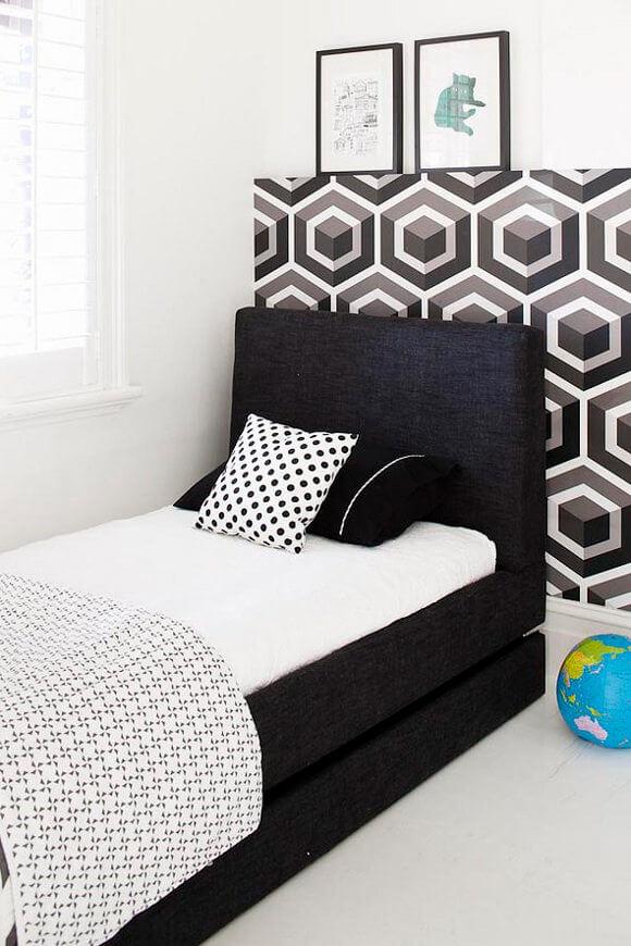 B&m sofa Bed