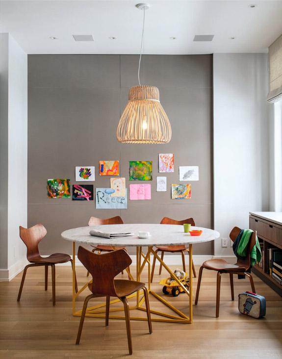 H&m Wall Decoration