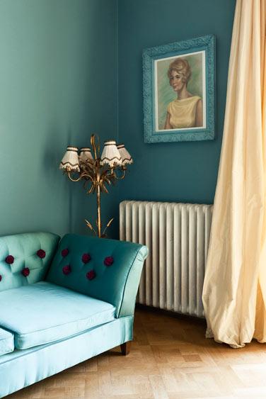 t rkis christine oertel interior design. Black Bedroom Furniture Sets. Home Design Ideas