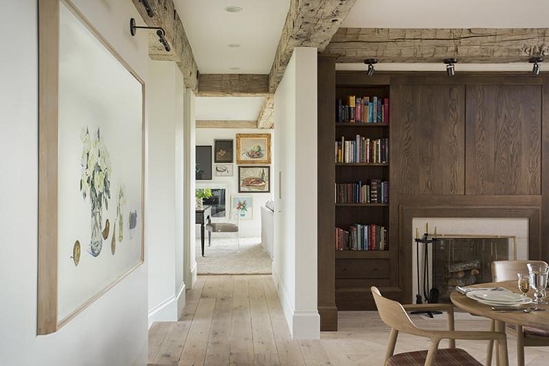 Modern farmhouse desire to inspire desiretoinspire