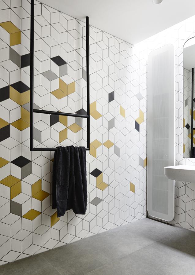 wall tiles amf home center