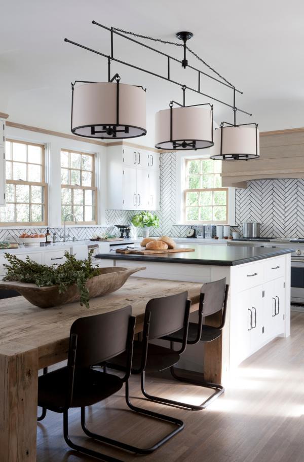 pardon my drool bloglovin. Black Bedroom Furniture Sets. Home Design Ideas