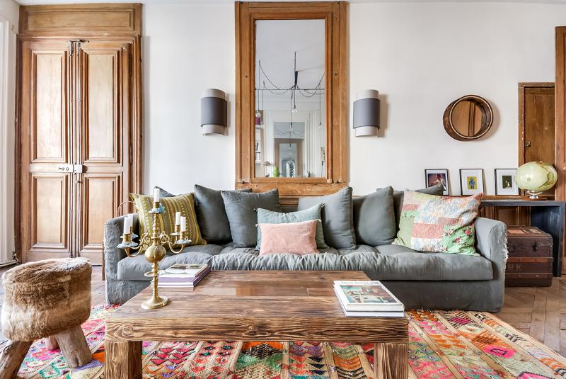Jo S Favourite Living Rooms Of 2015 Part 2