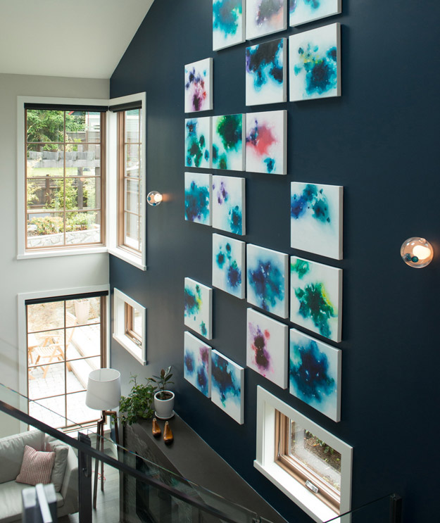 Bidgood Interior Design