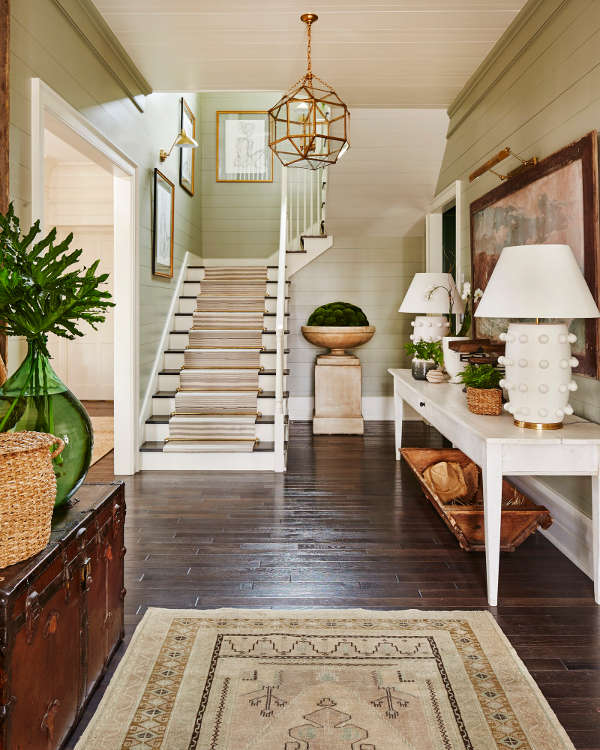 If You Love These Three Showhouse Rooms By Ashley Gilbreath Interior Design Must See The Rest Of This Montgomery Alabama Based Firms Portfolio