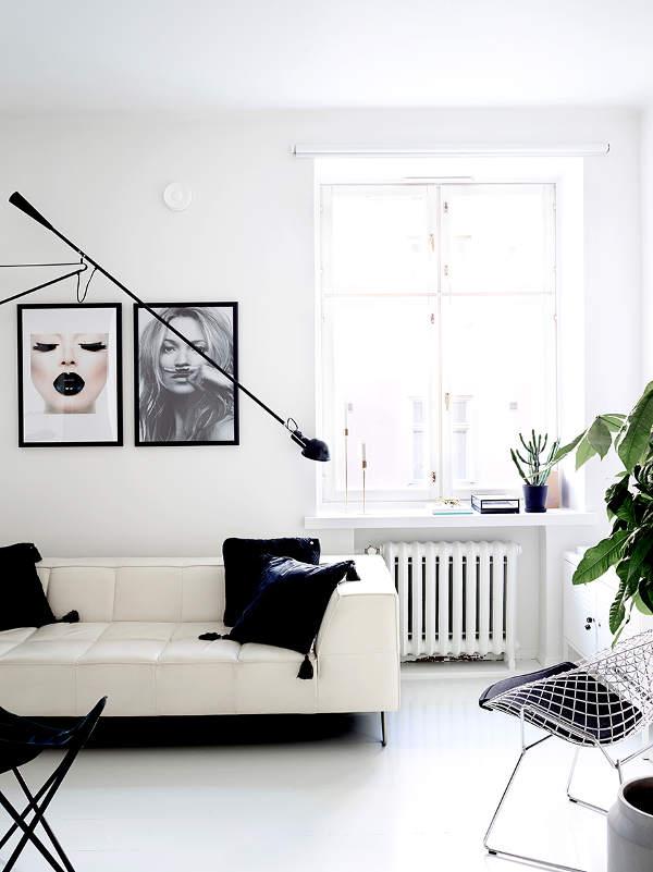 Finnish Interior Design desire to inspire - desiretoinspire