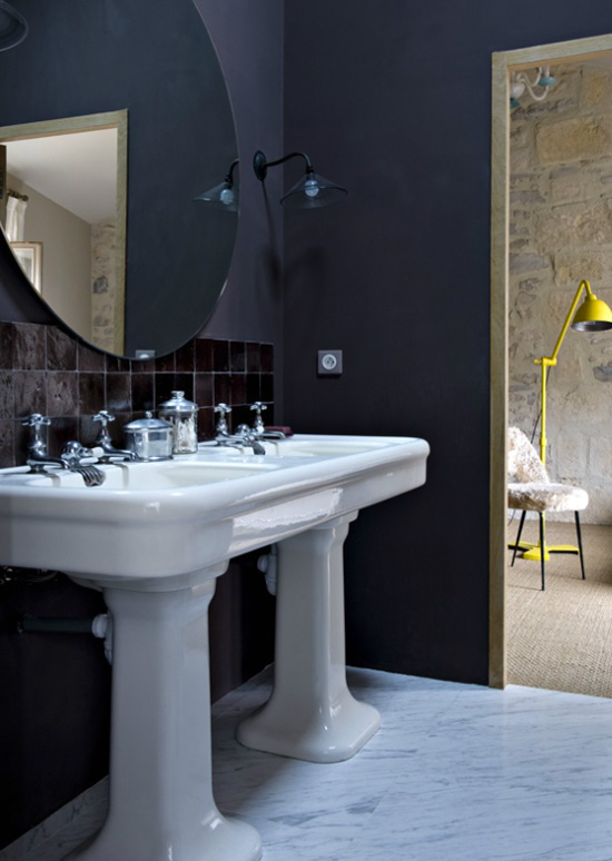 marie laure helmkampf. Black Bedroom Furniture Sets. Home Design Ideas