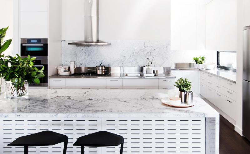 jo 39 s favourite kitchens 2016 part 2 desire to inspire