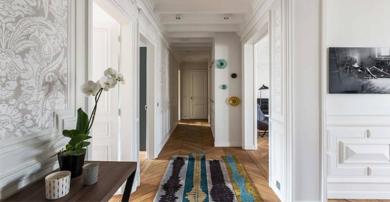 lost in france again. Black Bedroom Furniture Sets. Home Design Ideas