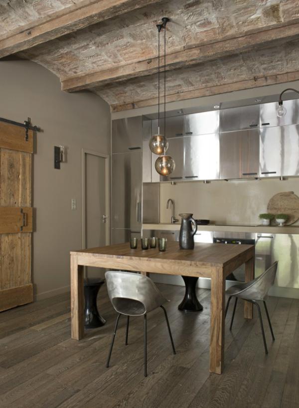 marie laure helmkampf update part 2. Black Bedroom Furniture Sets. Home Design Ideas