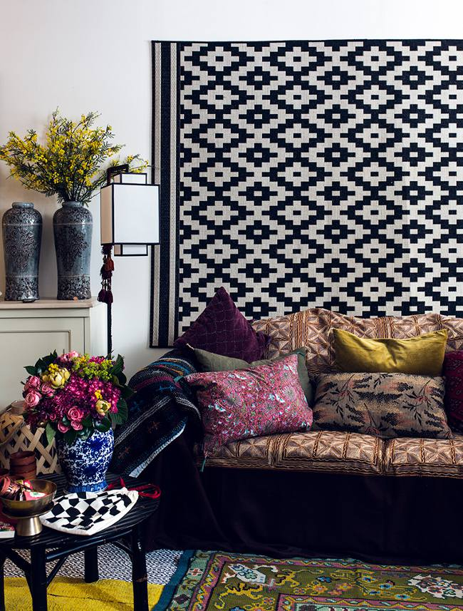 jo s favourite workplaces 2016. Black Bedroom Furniture Sets. Home Design Ideas