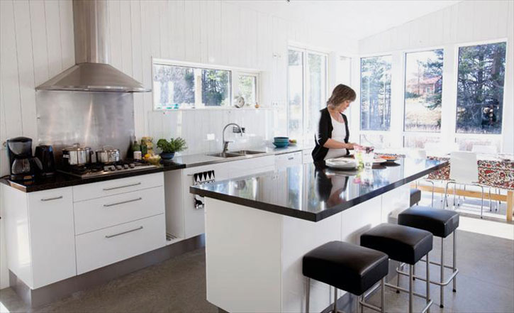 Phenomenal Reader Request Kitchen Islands With No Sink Stove Alphanode Cool Chair Designs And Ideas Alphanodeonline