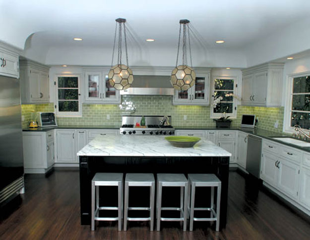 Enjoyable Reader Request Kitchen Islands With No Sink Stove Alphanode Cool Chair Designs And Ideas Alphanodeonline