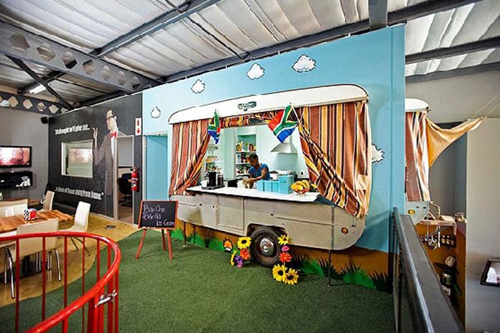 creative office environments. Office Fun Ideas. Plain To Ideas Creative Environments