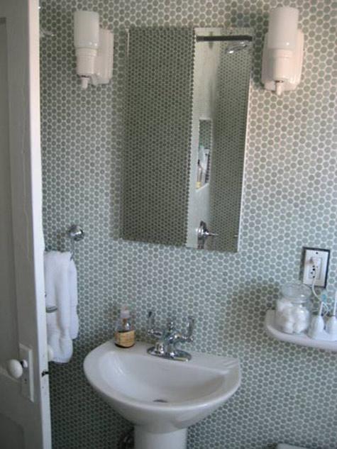 3 7 Bath23AT?__SQUARESPACE_CACHEVERSIONu003d1348394802868