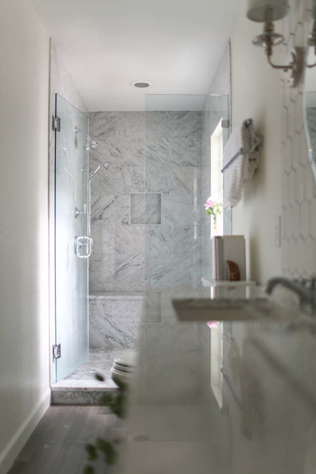 Astonishing Timeless Bathrooms Interior Design Ideas Helimdqseriescom