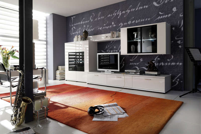 stylish living room furniture solutions rh desiretoinspire net stylish modern living room furniture stylish living room furniture ideas