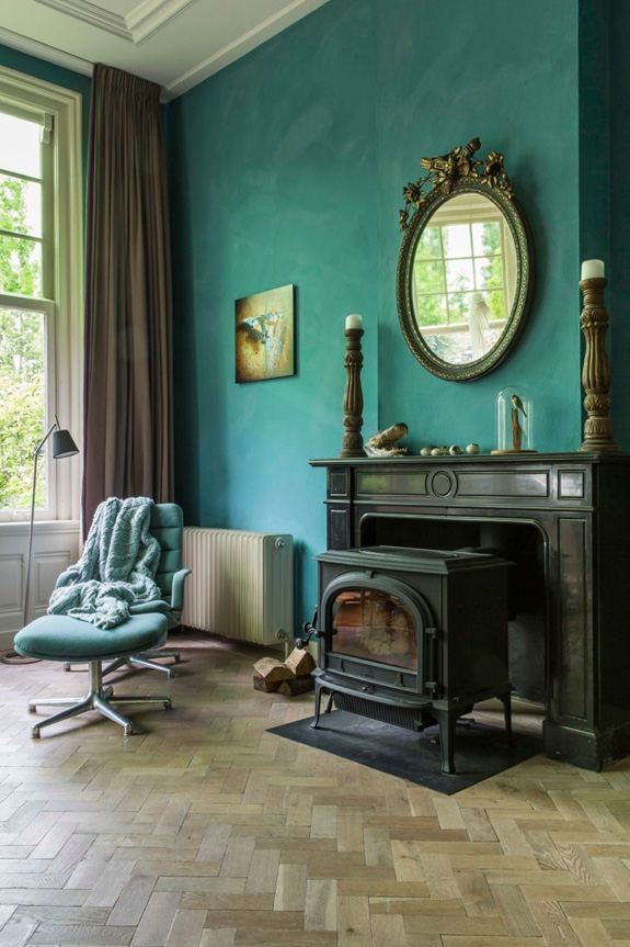 Vardo by Farrow & Ball