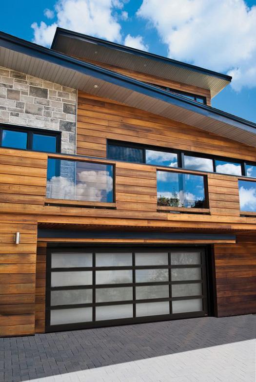 Garage doors by garaga solutioingenieria Images