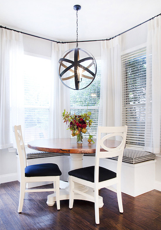 Light, Energetic, Comfortable And Pratical U2013 These Spaces By Austin, TX Interior  Designer Sarah Stacey Are Definite Eye Candy.