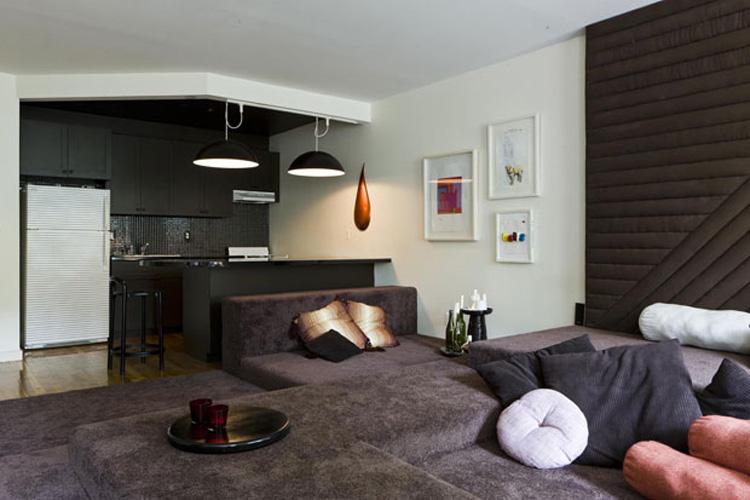 600 Sq Ft Studio Apartment Design Latest Bestapartment 2018