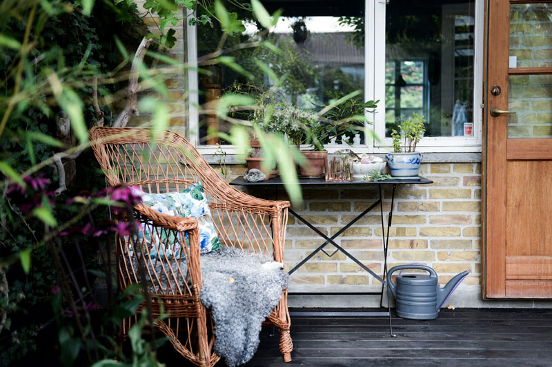 Camilla Tange Home : Camilla tange paylecke
