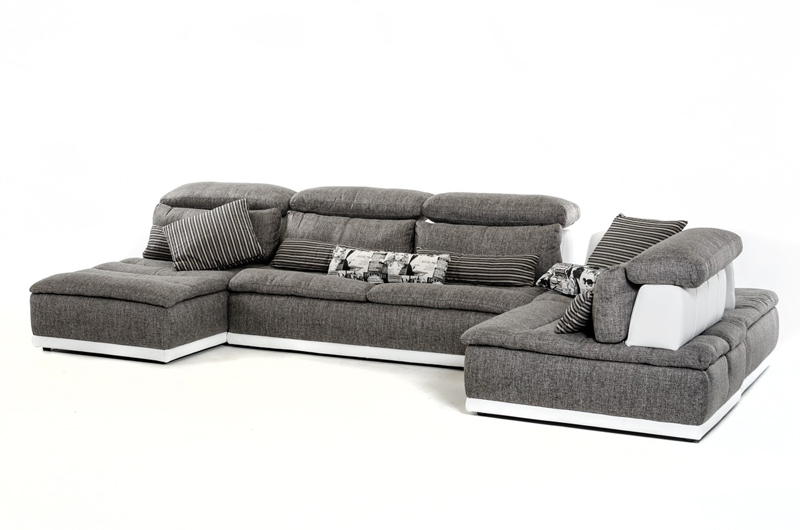 Creating a fab space with LA Furniture