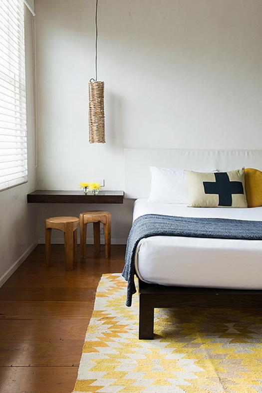 bedroom pendant lights. Bedroom Pendant Lights S