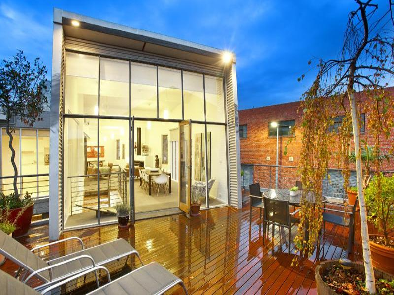 Outstanding Glass Walls For Homes Ensign - Art & Wall Decor ...