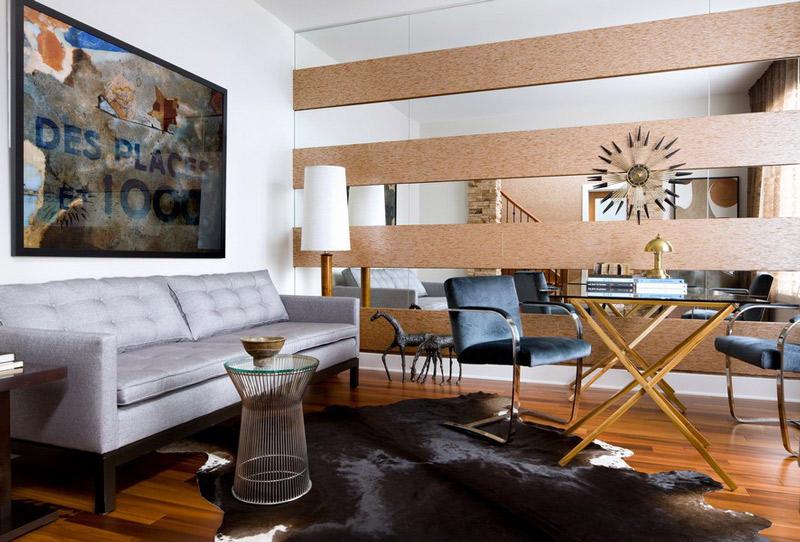 interior design group best home interior