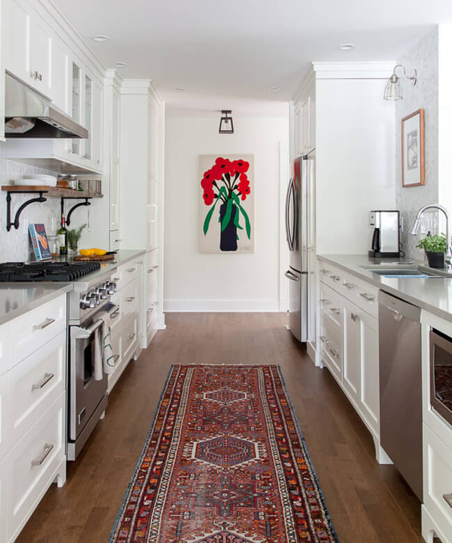 Reader S Home Nicole S Kitchen Renovation