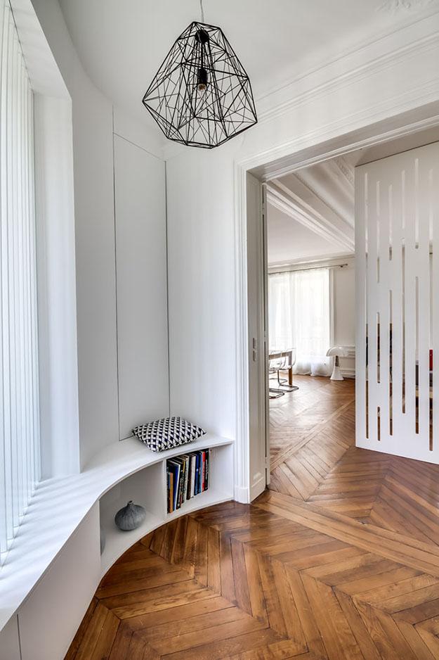 karine martin architecte age best karine martin architecte age with karine martin architecte. Black Bedroom Furniture Sets. Home Design Ideas