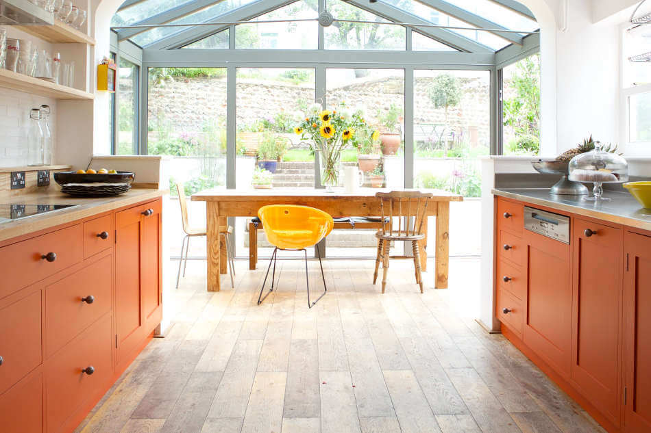 Bright in brighton - Kitchens by design new brighton mn ...