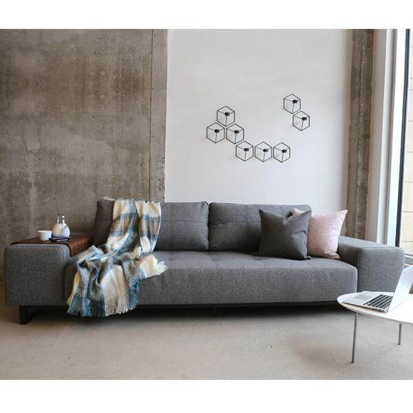 Awesome Top 5 Sleeper Sofas And Sofa Beds Interior Design Ideas Tzicisoteloinfo