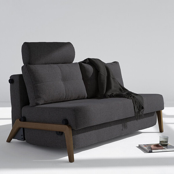 Amazing Top 5 Sleeper Sofas And Sofa Beds Dailytribune Chair Design For Home Dailytribuneorg