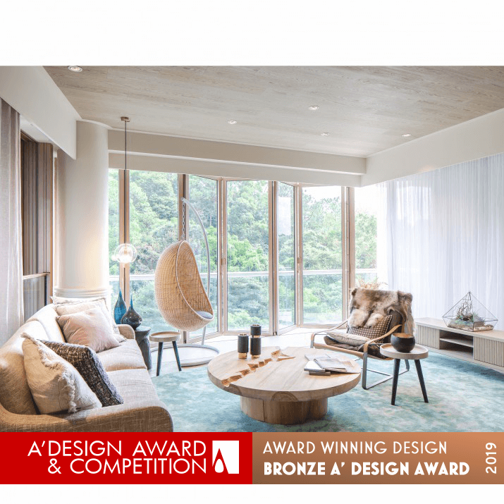 A' Design Awards & Competition – Winners