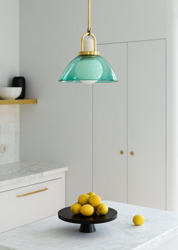 Like an arrow to the heart Best Children's Lighting & Home Decor Online Store