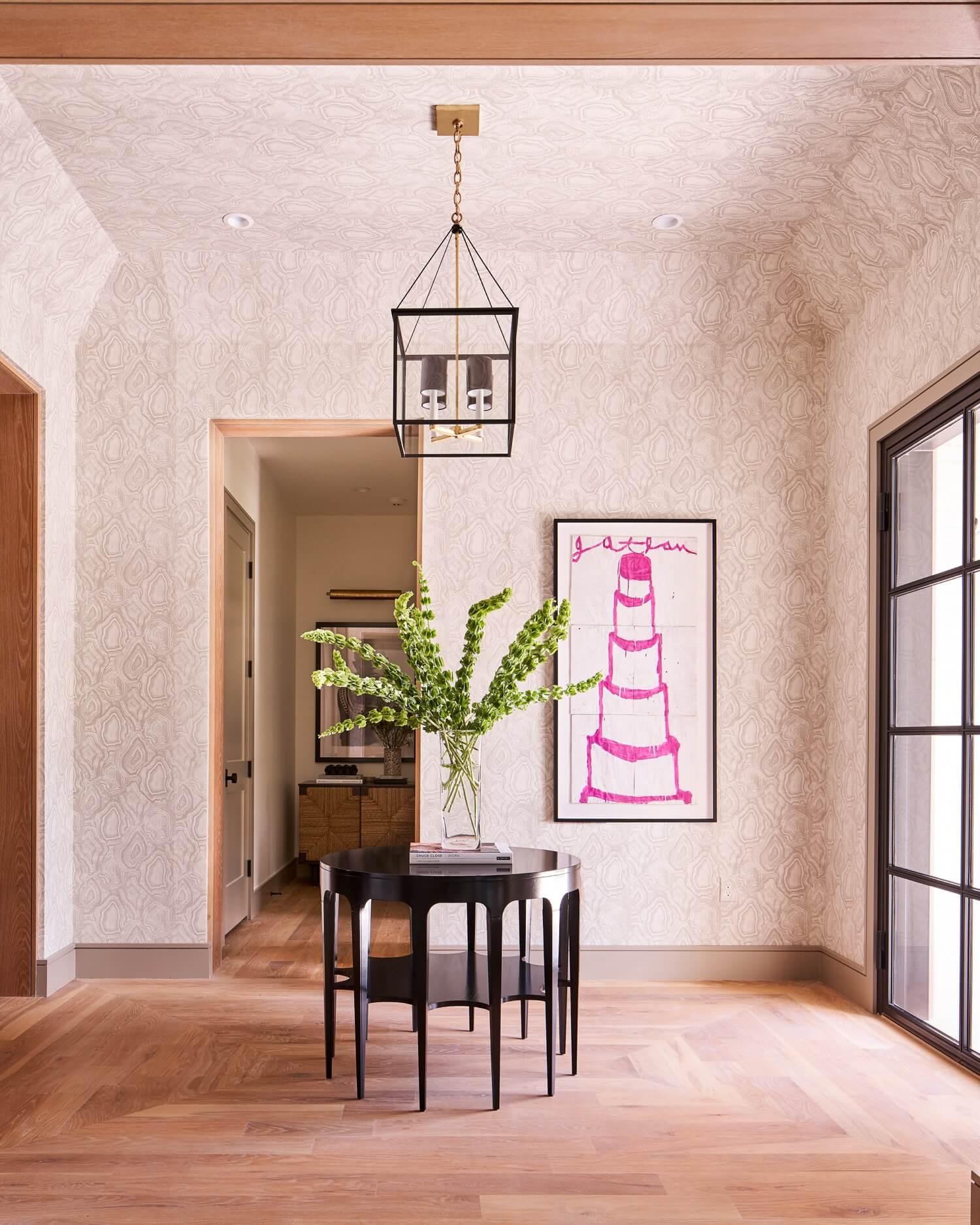 A beautiful backdrop for life's memories Best Children's Lighting & Home Decor Online Store