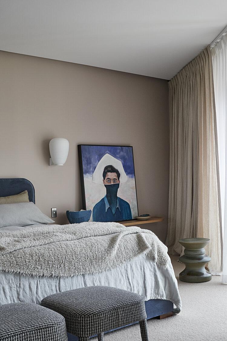 Avian Apartment 44
