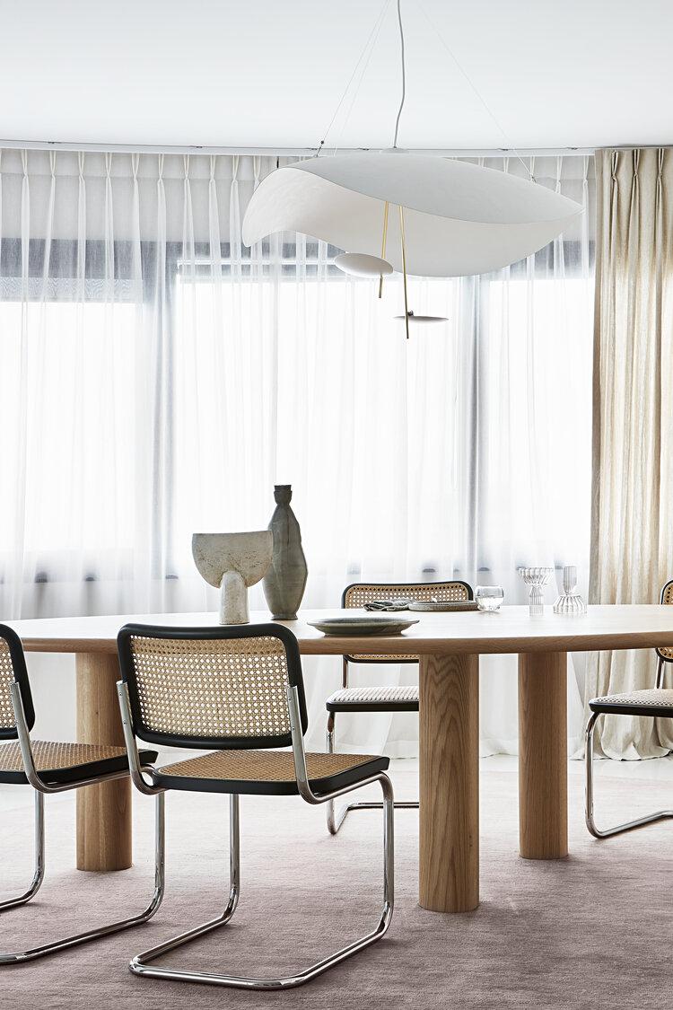 Avian Apartment 40
