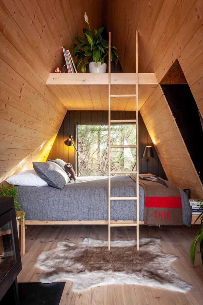 Treehouse dreams Best Children's Lighting & Home Decor Online Store