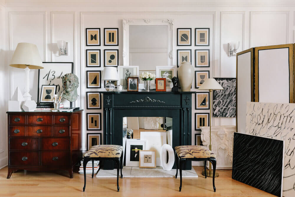 Josh Young Design House